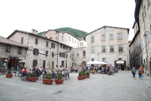 piazza bosone